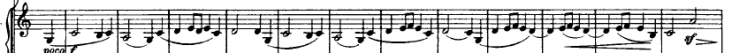 Brahms captura 3