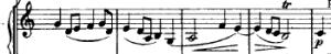 Brahms Captura 4